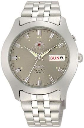 Orient BEM5W003K