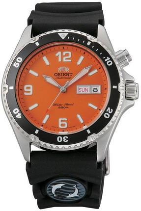 Orient CEM65004M