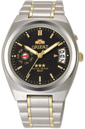 Orient BEM5L005B