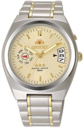 Orient BEM5L005C