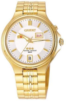 Orient BEM5R001W
