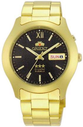 Orient BEM5W002B