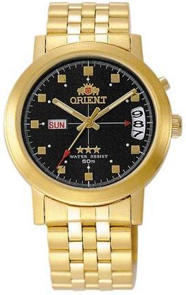 Orient CEM5G002B