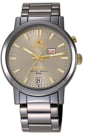 Orient CEM5G006K
