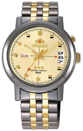 Orient CEM5G007C