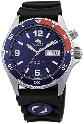 Orient CEM65003D