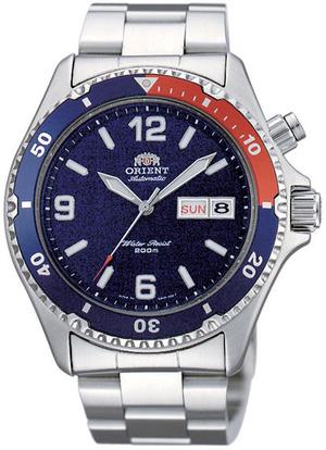 Orient CEM65006D