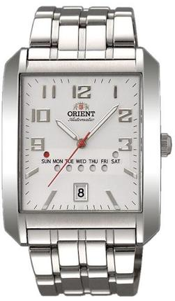 Orient CFPAA002W