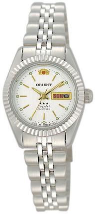 Orient BNQ0B005W