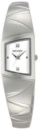 Orient CUBMF002W