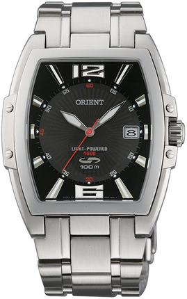 Orient CVDAE003B