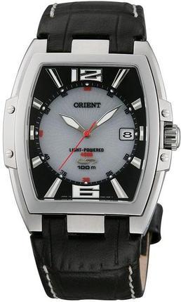 Orient CVDAE004W