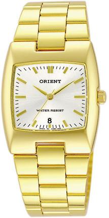 Orient ASZBE001W