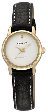 Orient LUB78001W