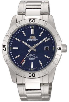 Orient LUN9H001D