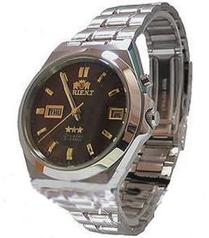 Orient BEM4V002T
