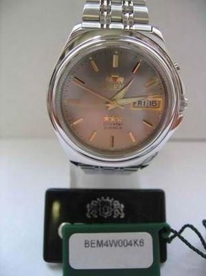Orient BEM4W004K