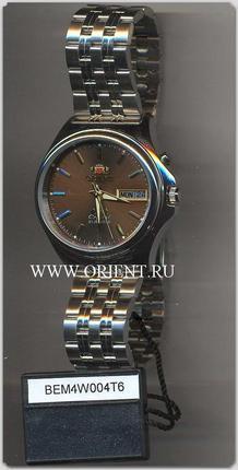 Orient BEM4W004T