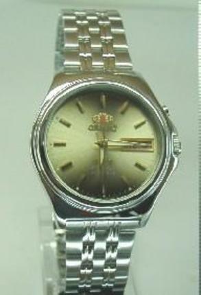 Orient BEM4W004U