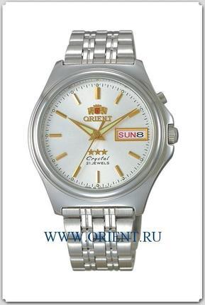 Orient BEM4W004W