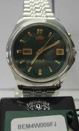 Orient BEM4W009F