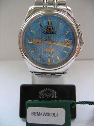 Orient BEM4W009L