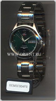Orient BEM5E004F
