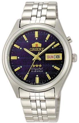 Orient BEM5Y002D