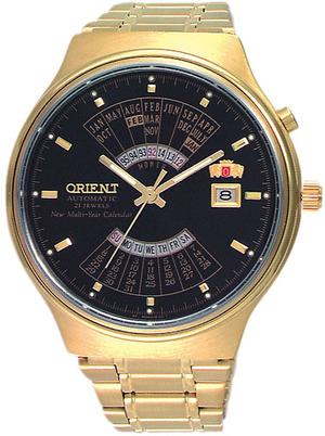Orient 2EU00008B