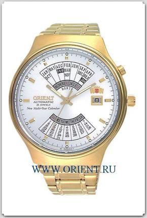 Orient 2EU00008W