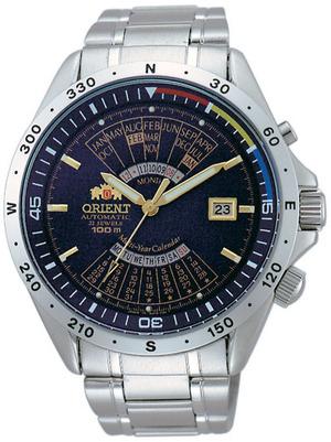 Orient 2EU03002D