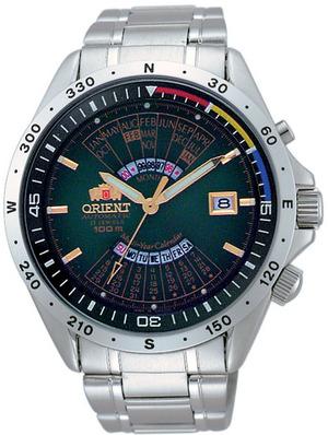 Orient 2EU03002F