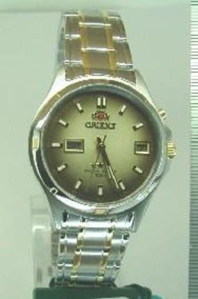 Orient BEM5E002U