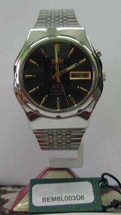 Orient BEM6L003D