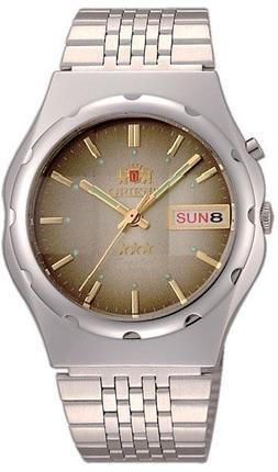 Orient BEM6L003U