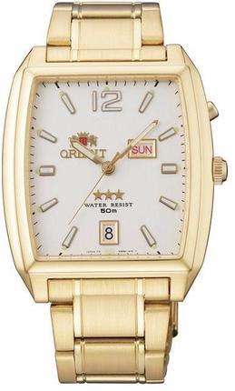 Orient BEMBD001W