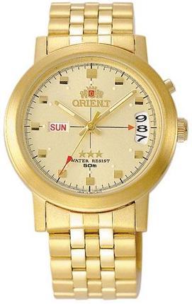 Orient CEM5G002C