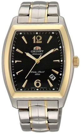 Orient CERAE007B