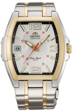 Orient CERAL003W