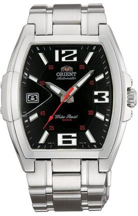 Orient CERAL004B