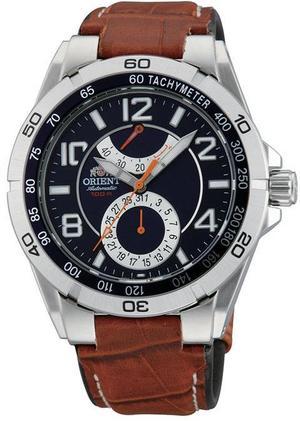 Orient CFM00005D