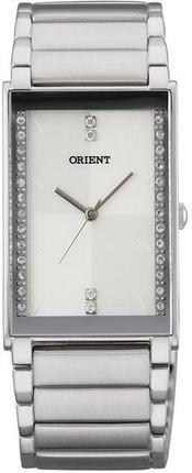 Orient CQBEA003W