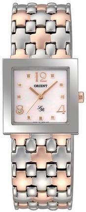 Orient CUBPN003Z