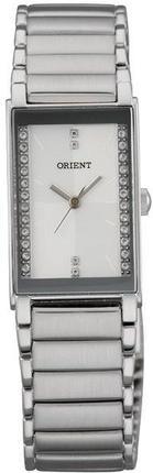 Orient CUBRE003W