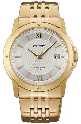 Orient CUN9X001W