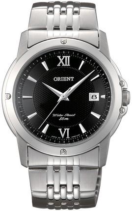 Orient CUN9X005B