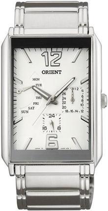 Orient CUUAB002W