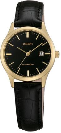 Orient LSZ3N001B