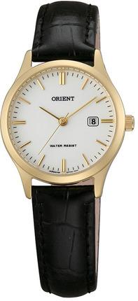 Orient LSZ3N001W