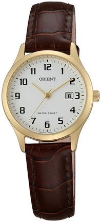 Orient LSZ3N003W